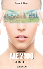 ale-2100-update-1-1-607556