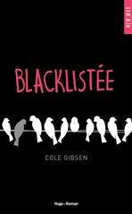 blacklistee-670240