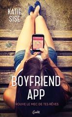 boyfriend-app-427306