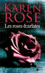 don-t-tell-tome-10-les-roses-ecarlates-498358
