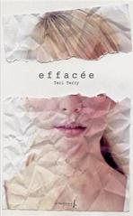 effacee-4430903
