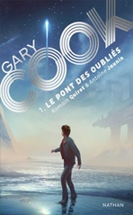 gary-cook,-tome-1---le-pont-des-oublies-958506