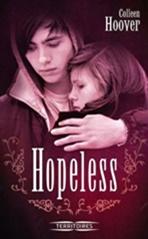 hopeless-tome-1-471770