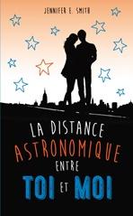 la-distance-astronomique-entre-toi-et-moi-514866