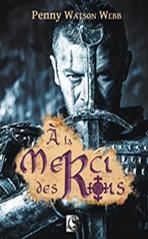 la-merci-des-rois-851153