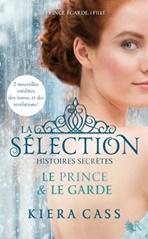 la-selection,-histoires-secretes---le-prince---le-garde-425663