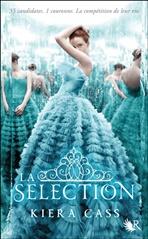 la-selection-tome-1-la-selection-945412