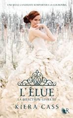 la-selection-tome-3-l-elue-425659