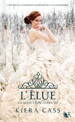 la-selection-tome-3-l-elue-425659