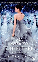 la-selection-tome-4-l-heritiere-607204