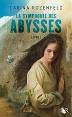 la-symphonie-des-abysses,-livre-1-400233