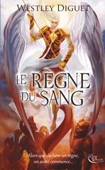 le-regne-du-sang-620815