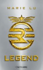 legend-tome-1-legend-2730422