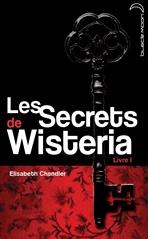 les-secrets-de-wisteria-tome-1-108909
