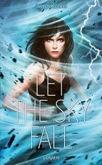 let-the-sky-fall-tome-1-let-the-sky-fall-625444