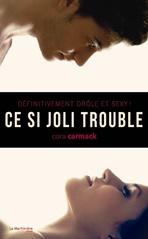 losing-it-tome-1-ce-si-joli-trouble-451271