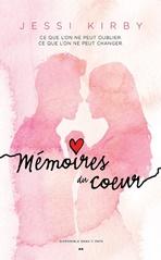 memoires-du-coeur-805928