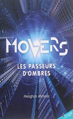 movers,-tome-1---les-passeurs-d-ombres-839568