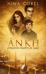 nkh-tome-1-operation-tempete-de-sable-648161