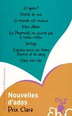 nouvelles-d-ados-prix-clara-2012-4233713