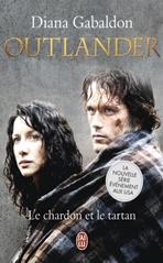 outlander,-tome-1---le-chardon-et-le-tartan-489528