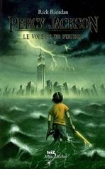 percy-jackson,-tome-1---le-voleur-de-foudre-34073