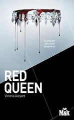 red-queen-tome-1-576564