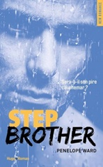 step-brother-780798