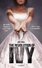 the-book-of-ivy-tome-2-the-revolution-of-ivy-683667