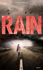 the-rain-976165.jpg