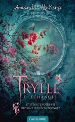 trilogie-des-trylles-tome-1-changee-422113