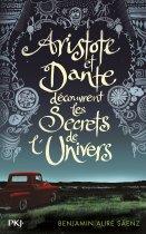 aristote-et-dante-decouvrent-les-secrets-de-l-univers-634958