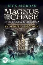 magnus-chase-et-les-dieux-d-asgard,-tome-2---le-marteau-de-thor-884381