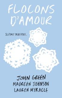 flocons-d-amour-1002348