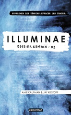 illuminae,-tome-2---dossier-gemina-935453