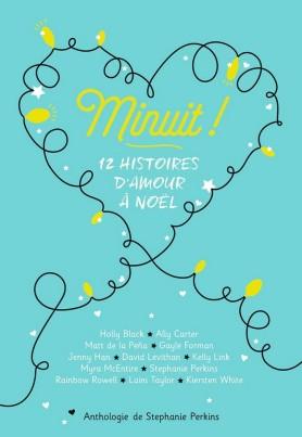 minuit-----12-histoires-d-amour-a-noel-691785