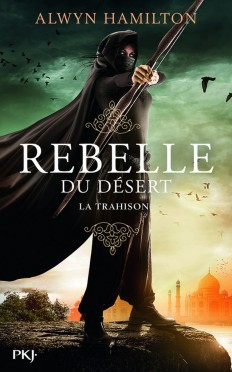 rebelle-du-desert,-tome-2---la-trahison-967437