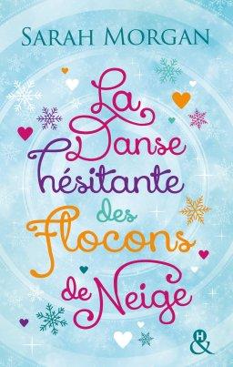 snow-crystal,-tome-1---la-danse-hesitante-des-flocons-de-neige-498387