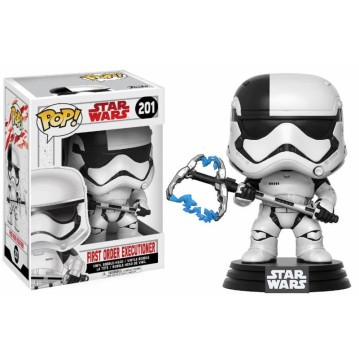star-wars-episode-8-first-order-executioner-funko-pop-figurine