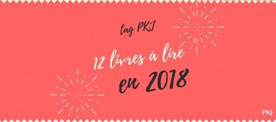 120__d_tag_pkj_12_livres_a_lire_en_2018_540x240
