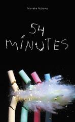54-minutes-990568