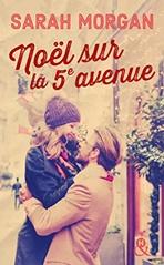 coup-de-foudre-a-manhattan,-tome-3---noel-sur-la-5eme-avenue-916181