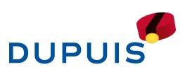 Dupuis-SA-Logo-Q