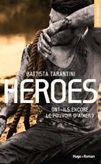 heroes-986581