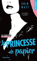 les-heritiers,-tome-1---la-princesse-de-papier-1023709