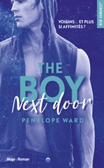 the-boy-next-door-1036764