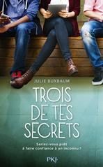 trois-de-tes-secrets-1021779