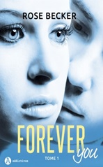 forever-you,-tome-1-955835-264-432