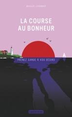 la-course-au-bonheur-1043465-264-432