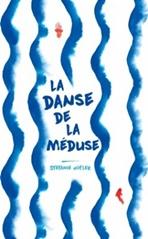 la-danse-de-la-m-duse-1065064-264-432